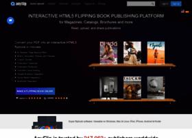 anyflip.com