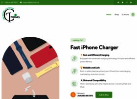 anyfon.com