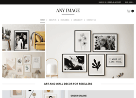 anyimage.nl