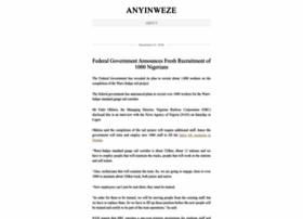 anyinweze.wordpress.com