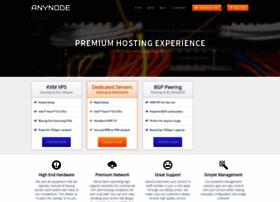 anynode.net