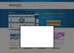 anyoptionbonus.com
