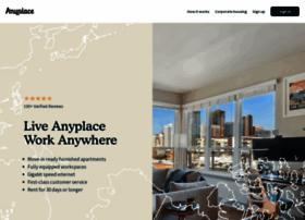 anyplace.com