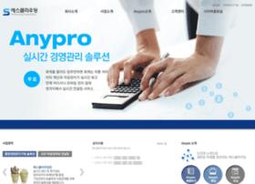 anypro.net