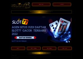 anyreader.com