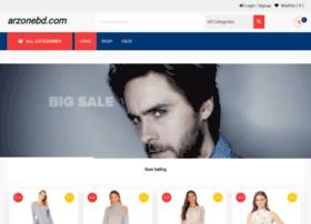 anytech.arzonebd.com