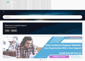 anytechsupport.com