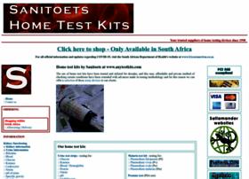anytestkits.com