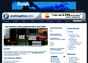 anything4free.com