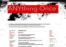 anythingonce-tb.blogspot.com
