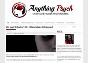 anythingpsych.com