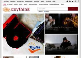 anythink.com