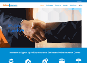 anytimeinsurance.com