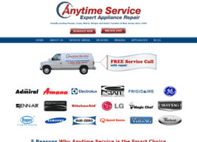 anytimeservice.com
