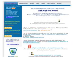 anytube.com