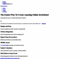 anyvite.com