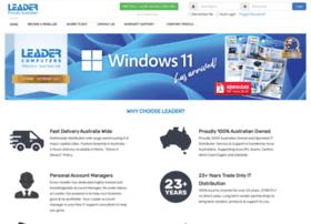 anyware.com.au