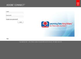 anyware4.learningtree.com