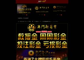 anyweblist.com
