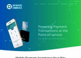 anywherecommerce.com
