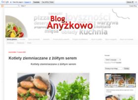 anyzkowo.blogspot.com