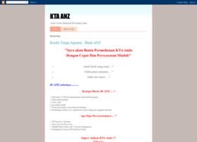 anz-kta.blogspot.com