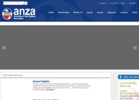 anza.site-ym.com