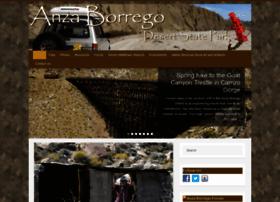 anzaborrego.org