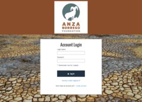 anzaborrego.z2systems.com
