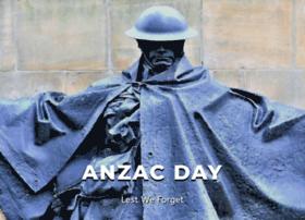 anzac-day.net