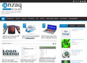 anzaq1.blogspot.com