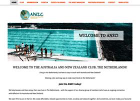 anzc.org