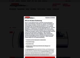 anzeigen-echo.de