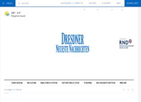anzeigen.dnn-online.de