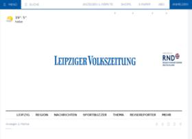 anzeigen.lvz-online.de