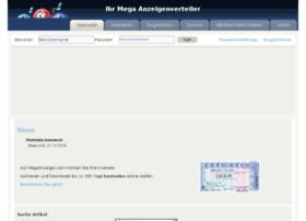 anzeigenbeamer.de
