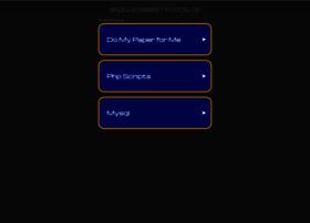 anzeigenmarkt-portal.de