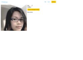 anzke.chatango.com