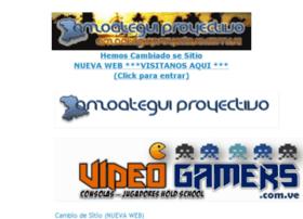anzoateguiproyectivo.blogspot.com