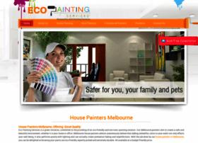anzpaintingservices.com.au