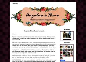 anzulnashome.blogspot.com