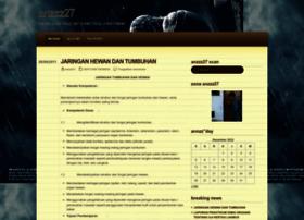 anzzz27.wordpress.com