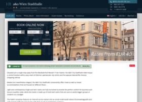 Ao-city-stadthalle-vienna.h-rez.com