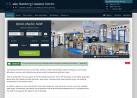 ao-hamburg-hammer-kirche.h-rez.com