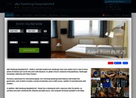 ao-hamburghauptbahnhof.hotel-rv.com
