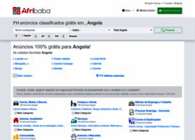 ao.afribaba.com