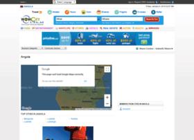 ao.wowcity.com