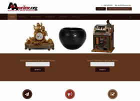 aoaonline.org
