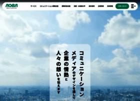 aoba-m.co.jp