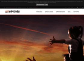 aobabogados.com